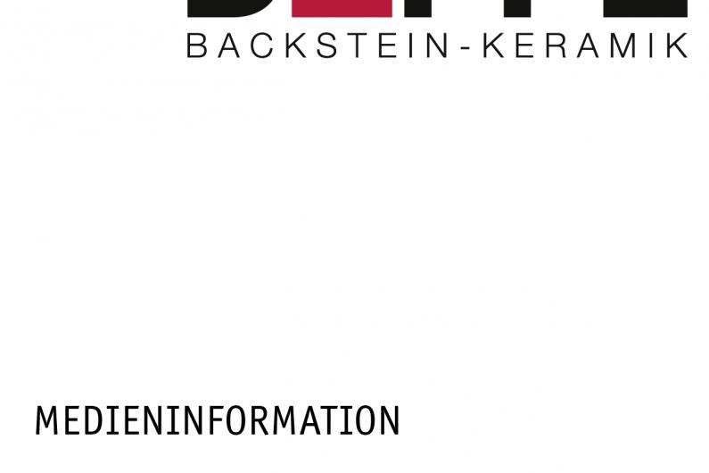 Deppe Backstein |PR