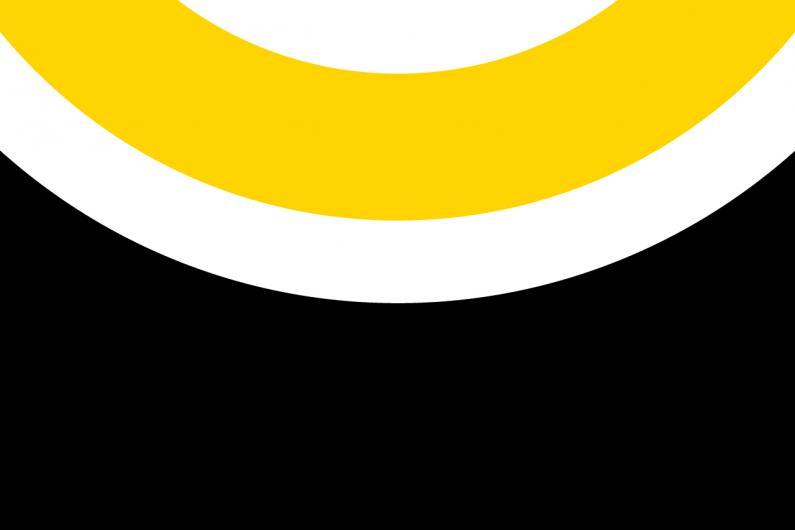 Elektro Gartmann | Corporate Design