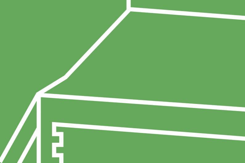 Gemeinde Weeze | Flyer Herrensitzroute