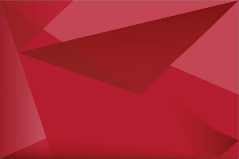 Hochschule Landshut | Wettbewerb Leit- und Orientierungssystem