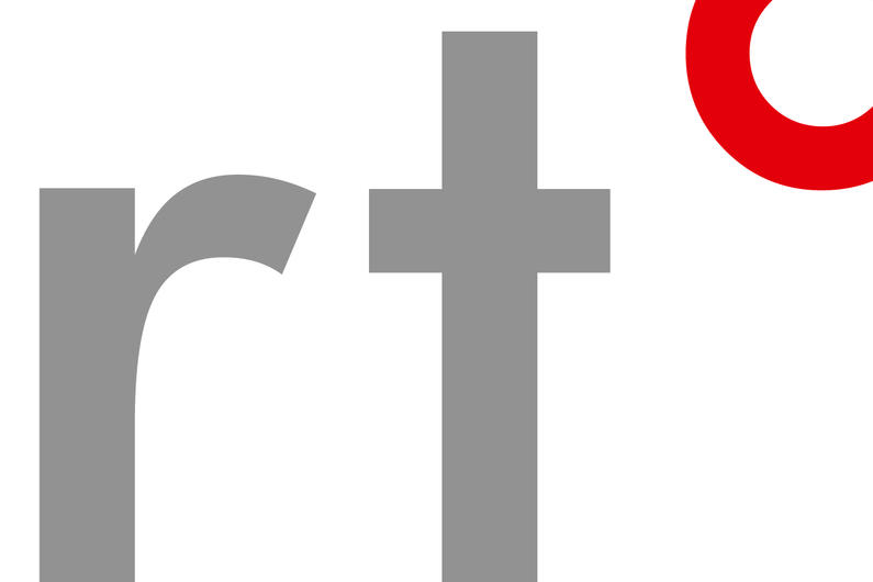 Kerawil |Naming und Logo 12hundert°