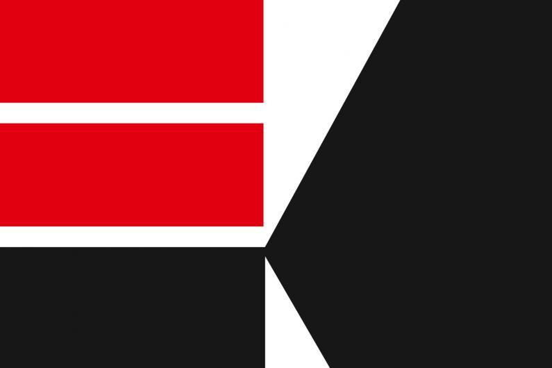 Kerawil | Corporate Design
