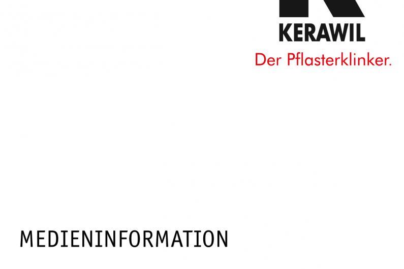 Kerawil |PR