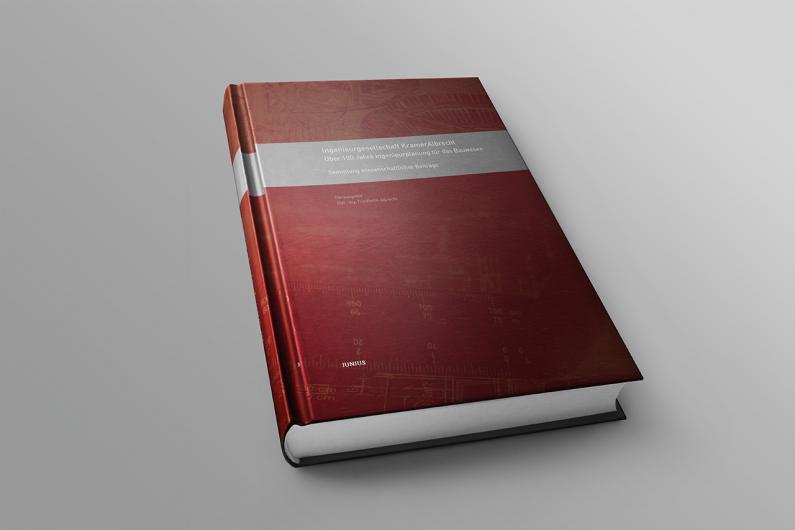 KramerAlbrecht | Buch