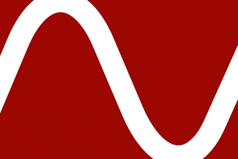 KramerAlbrecht | Corporate Design