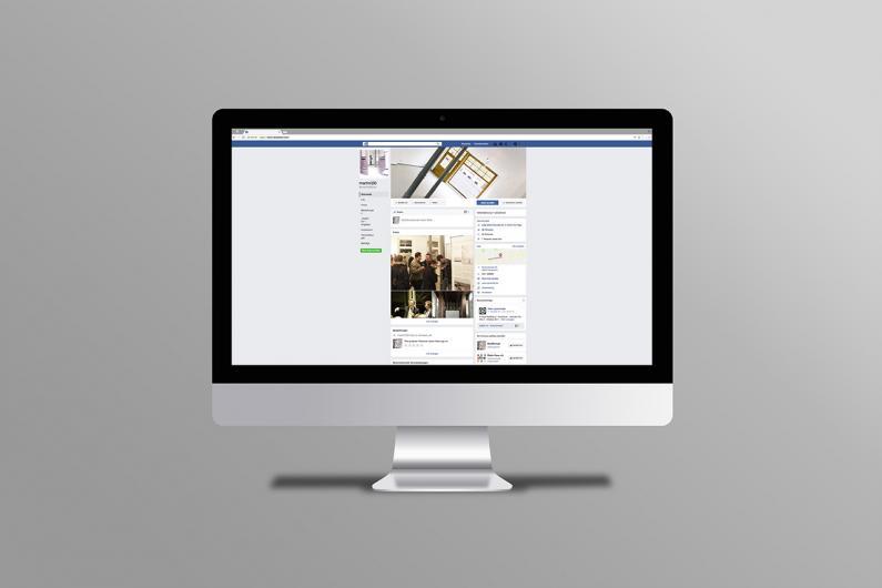 martini50 | Facebook-Profil