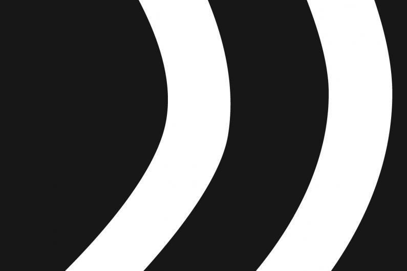 mbakustik | Corporate Design