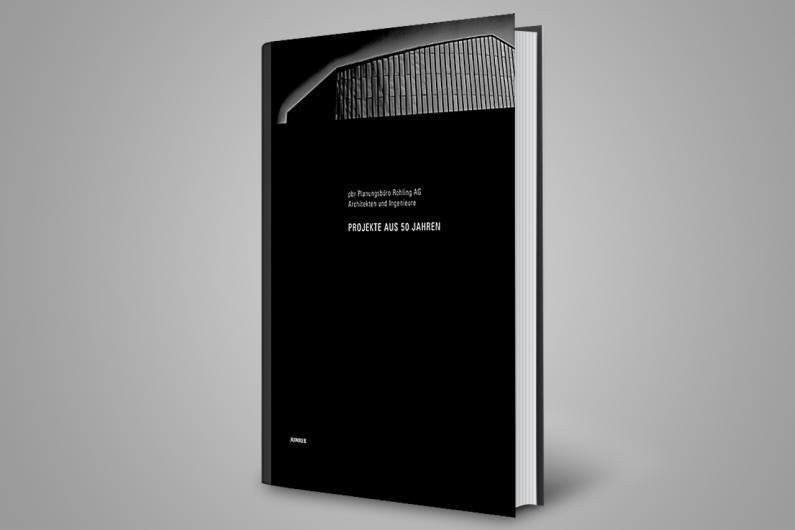 pbr | Buch