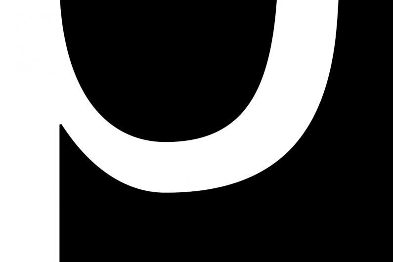 pbr | Corporate Design