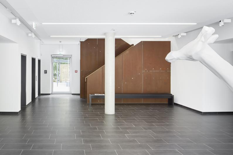 pbr | Innenraumgestaltung