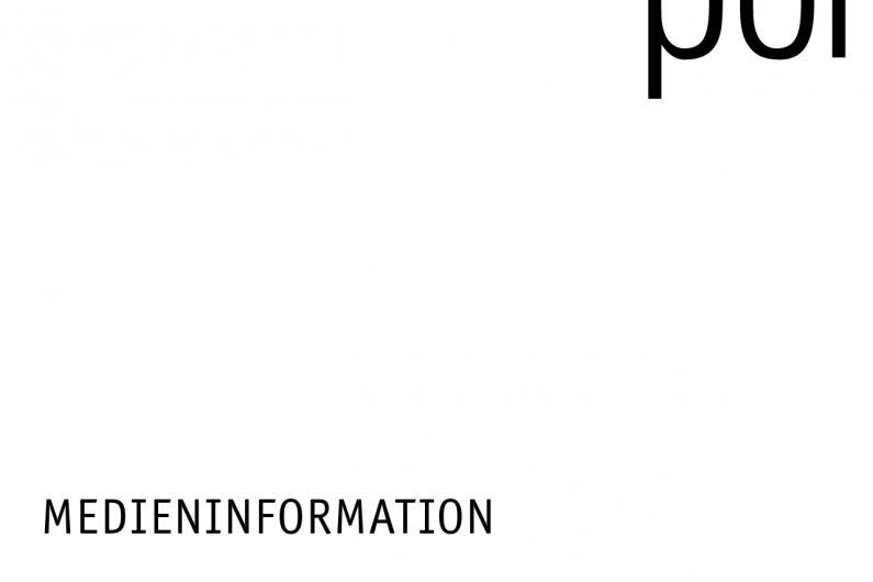 pbr | PR