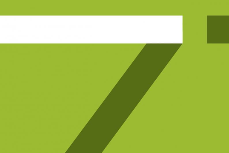 pbr ZZ | Corporate Design