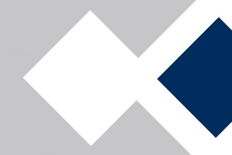 Constrata | Corporate Design