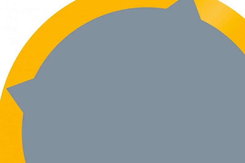 Schlösserland Sachsen | Wettbewerb Leit- und Orientierungssystem