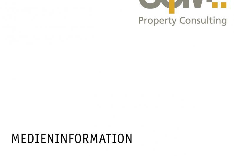 SQM Property Consulting | PR