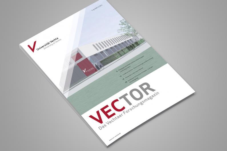 Universität Vechta | Forschungsmagazin